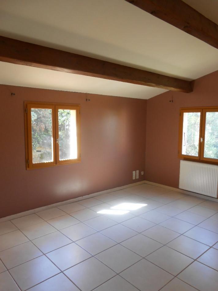 A louer Balaruc Les Bains 34175893 Groupe gesim