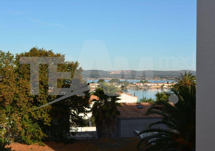 A vendre Appartement Sete | Réf 34175909 - Team méditerranée