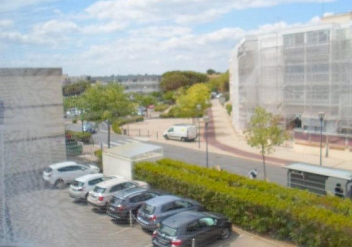 en location saisonni�re Appartement Balaruc Les Bains | R�f 34175963 - Saunier immobilier montpellier