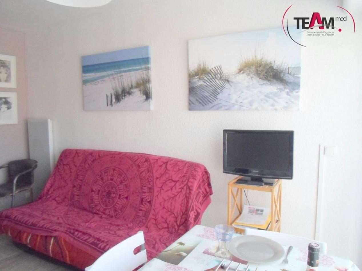 En location saisonnière Balaruc Les Bains 34175963 Groupe gesim