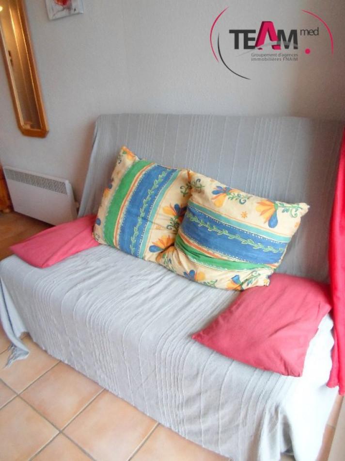 En location saisonnière Balaruc Les Bains 34175986 Groupe gesim