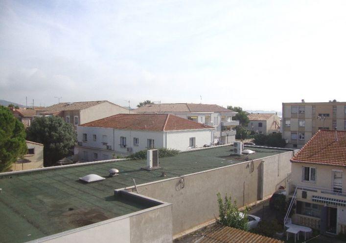 A vendre Balaruc Les Bains 34175997 Team méditerranée