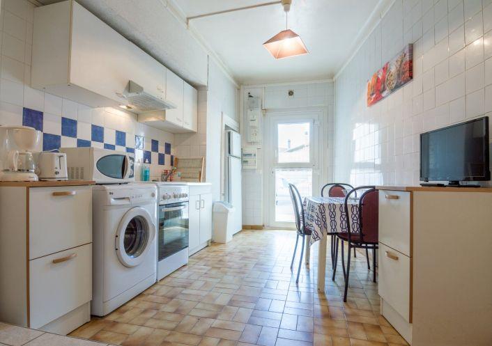 A louer Appartement Bouzigues | Réf 341752946 - Groupe gesim