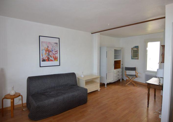 A louer Appartement Bouzigues | Réf 341752950 - Groupe gesim