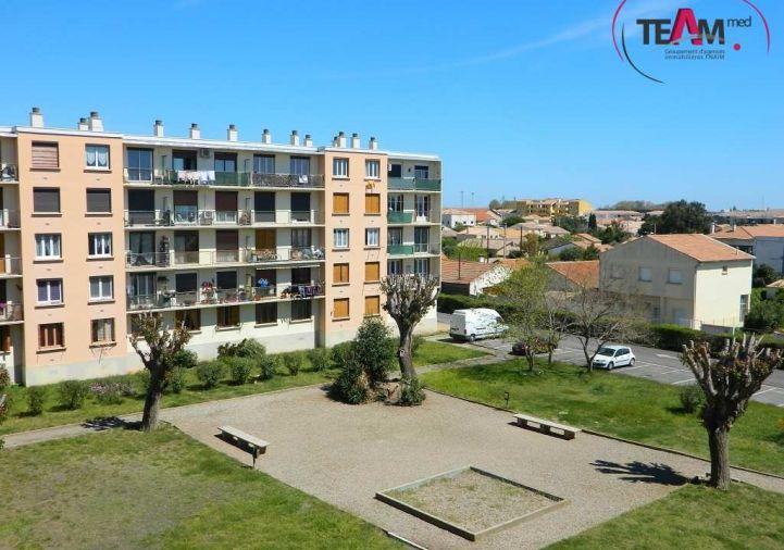 A vendre Frontignan 341771443 Abri immobilier fabrègues