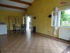 A vendre  Balaruc Le Vieux | Réf 341771549 - Groupe gesim