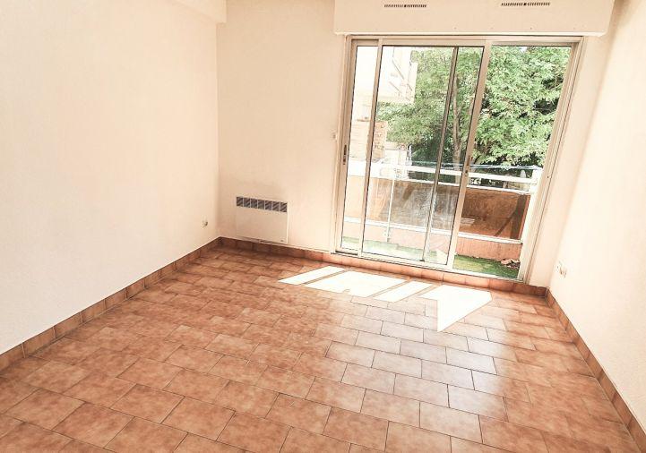 A vendre Sete 341771553 Open immobilier