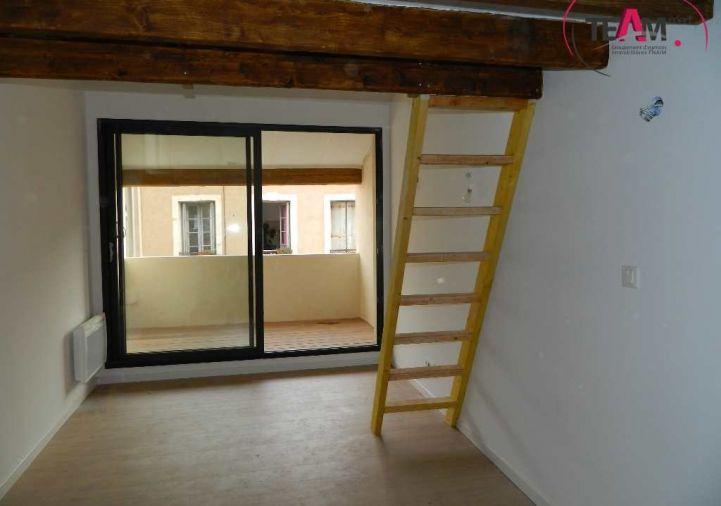 A vendre Maison Sete | R�f 341771621 - Agence banegas