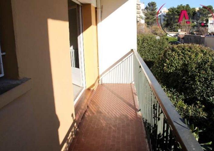 A louer Appartement Montpellier | Réf 341771632 - Agence du levant