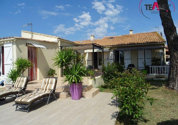 A vendre La Peyrade 341771737 Team méditerranée
