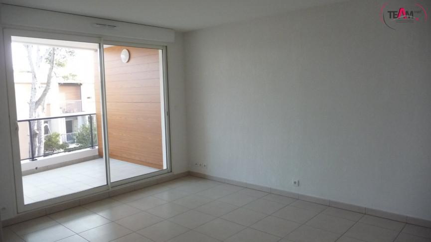 A vendre  Sete | Réf 341771767 - Open immobilier