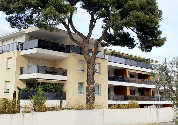 A vendre Appartement Sete | R�f 341771767 - Gestimmo