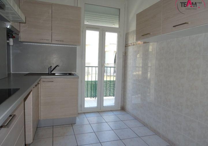 A vendre Sete 341771831 Open immobilier