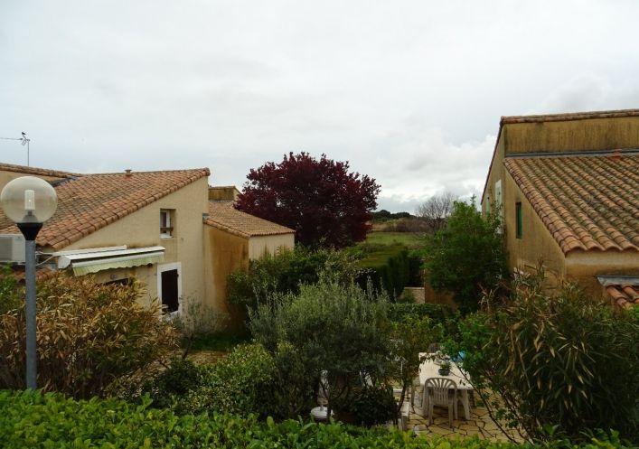 A vendre Vic La Gardiole 341771876 Team méditerranée