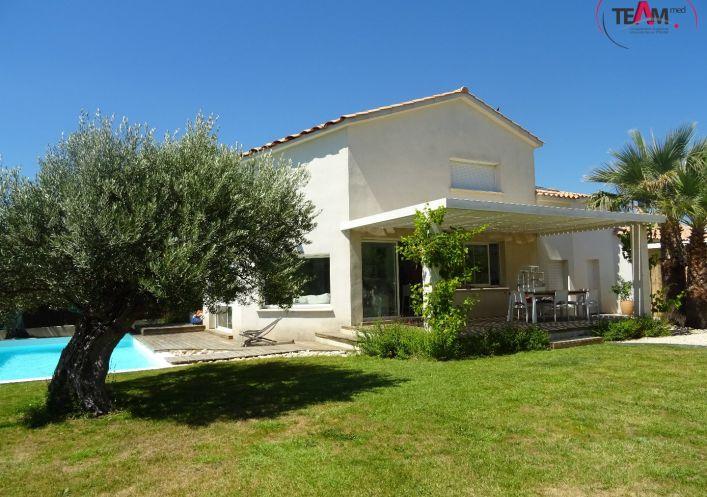 A vendre Montbazin 341771931 Team méditerranée