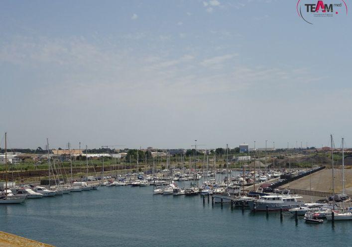 A vendre Sete 341771941 Team méditerranée