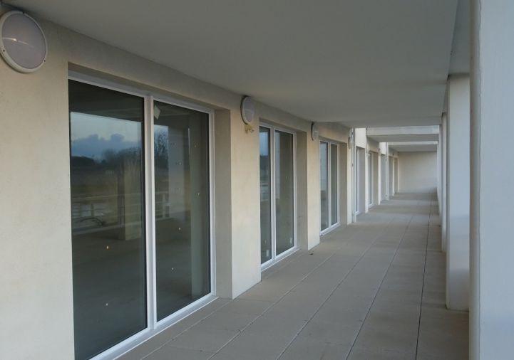 A vendre Frontignan 341772046 Agence banegas