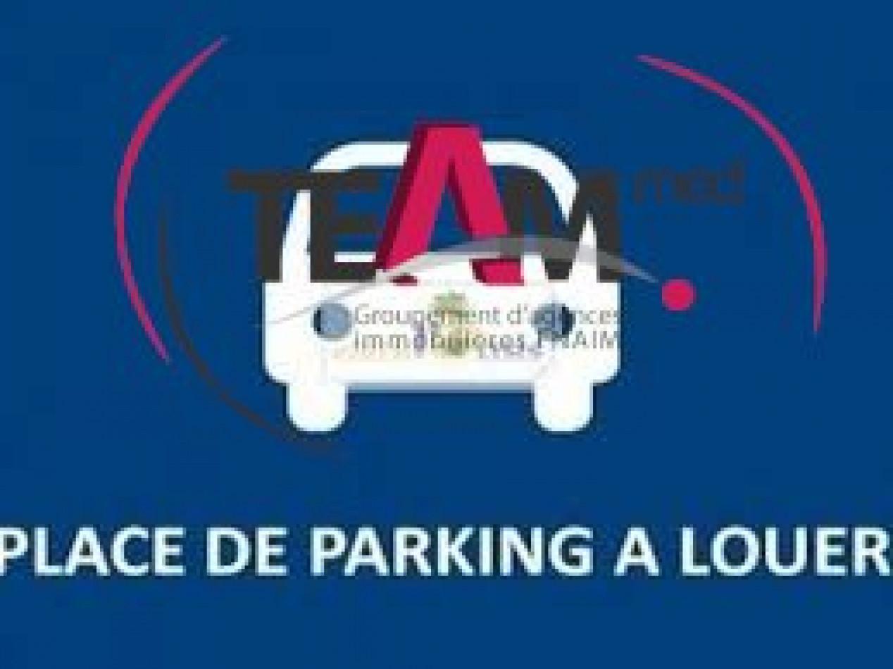 A louer Meze 341772058 Agence du levant
