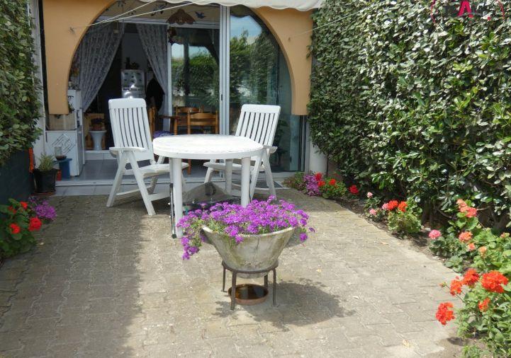 A vendre Frontignan 341772064 Agence banegas