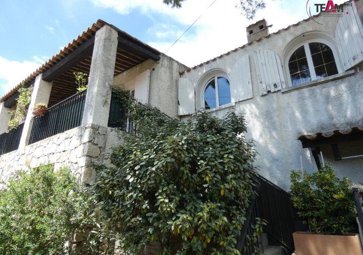A vendre Frontignan 341772071 Agence banegas