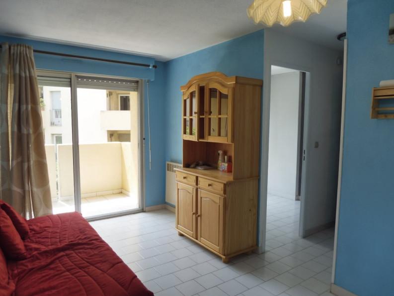 A vendre Sete 341772110 Agence banegas