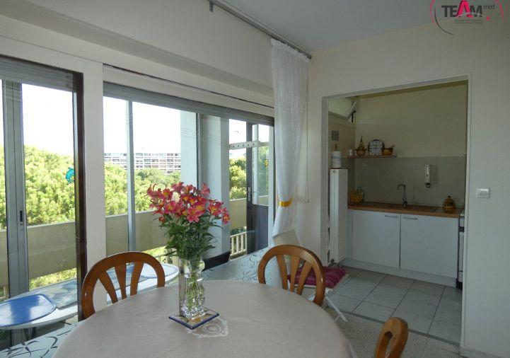 A vendre Balaruc Les Bains 341772141 Agence banegas