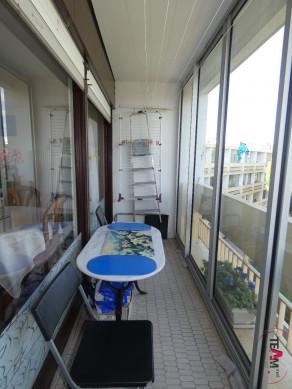 A vendre Balaruc Les Bains 341772141 Agence couturier