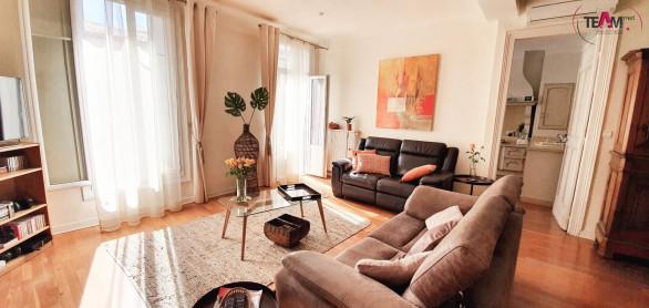 A vendre Sete 341772164 Agence couturier
