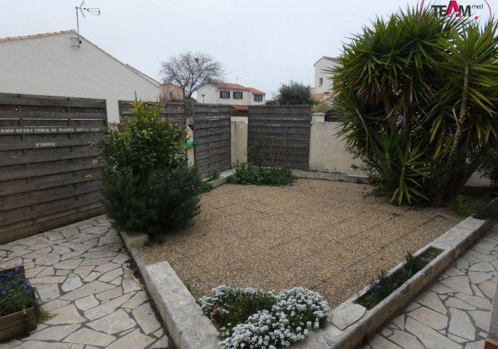A vendre Frontignan 341772179 Open immobilier