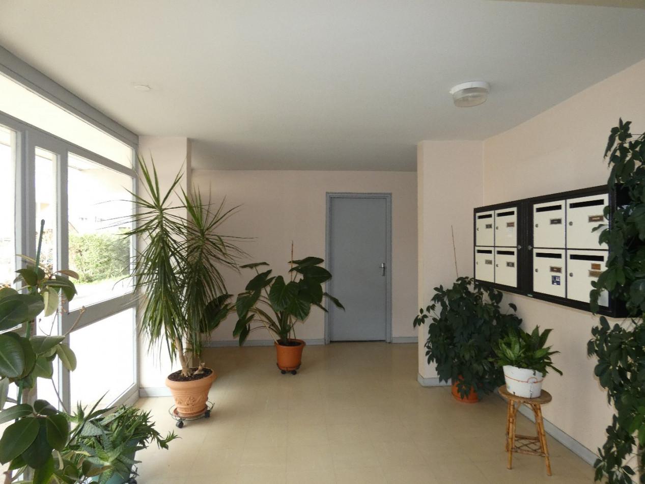 A vendre Balaruc Les Bains 341772184 Agence du levant