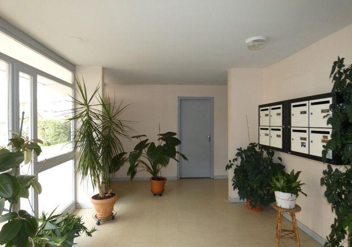 A vendre Balaruc Les Bains 341772184 Agence banegas