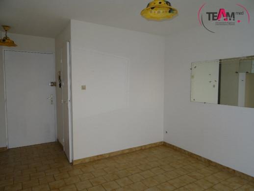 A vendre Sete 341772190 Agence couturier