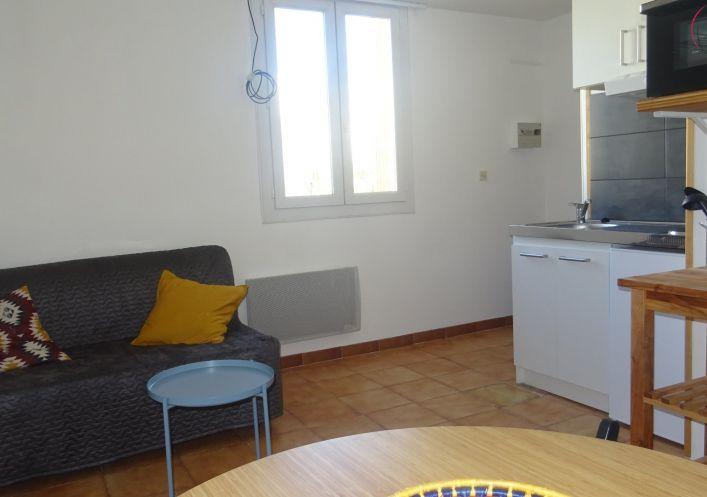 A louer Appartement Sete | Réf 341772194 - Team méditerranée