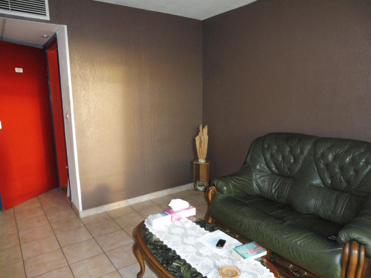 For sale Sete 341772199 Agence du levant