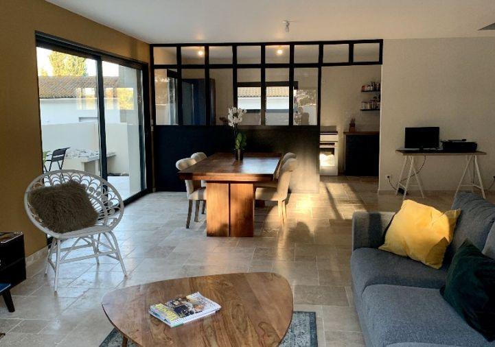 A vendre Balaruc Les Bains 341772200 Open immobilier