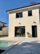 A vendre Balaruc Les Bains 341772200 Agence du levant
