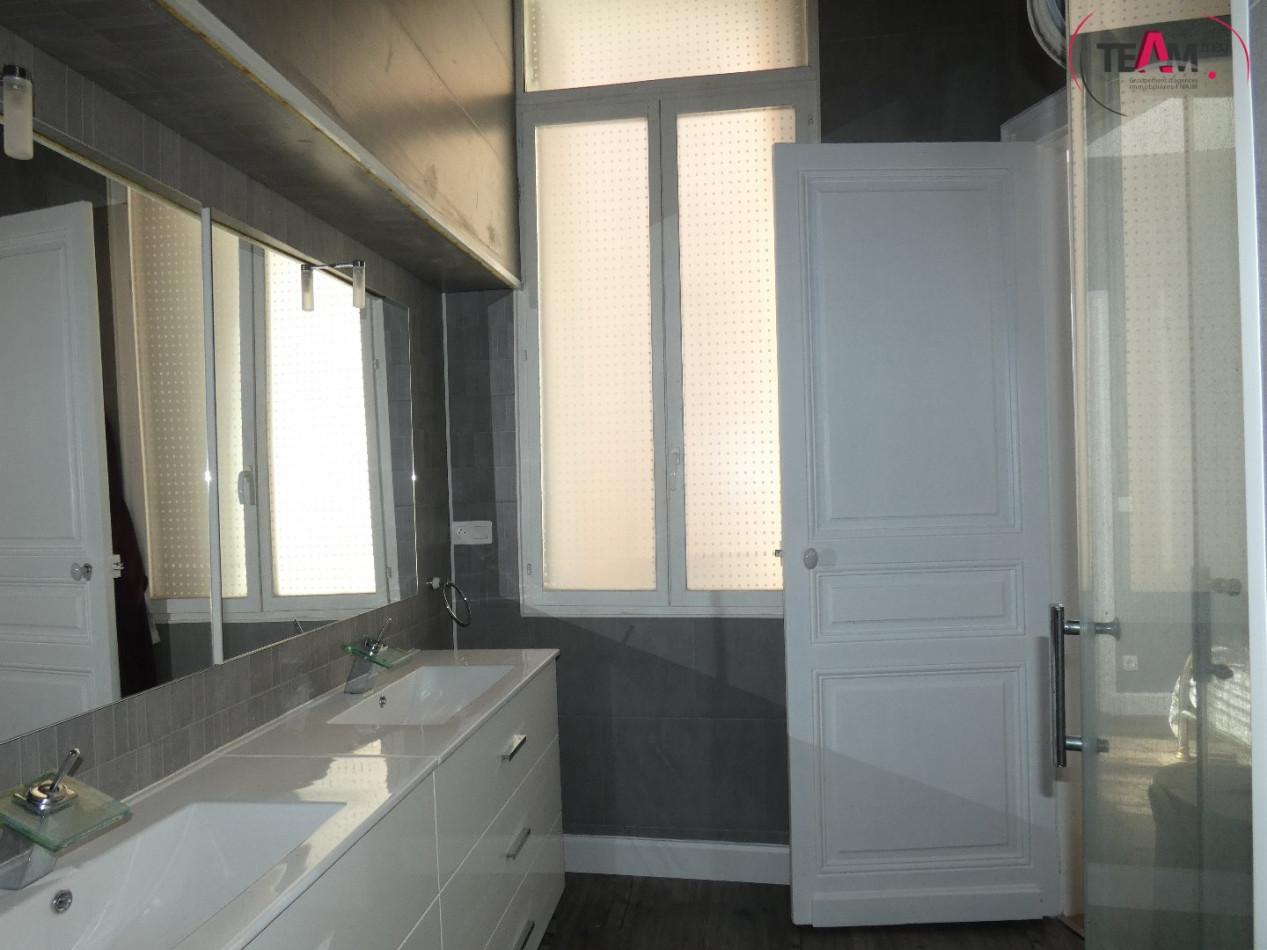 For sale Sete 341772202 Agence du levant