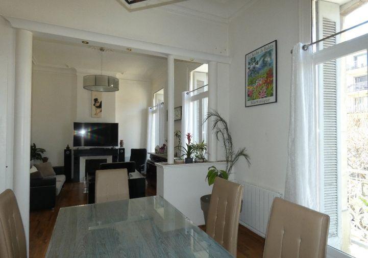 A vendre Appartement Sete | R�f 341772202 - Open immobilier