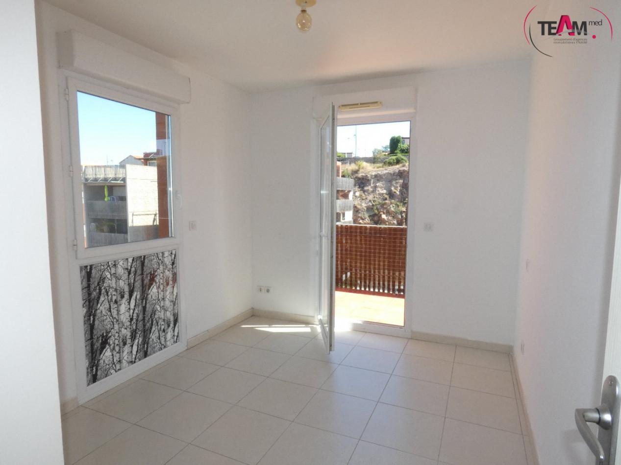 A vendre Balaruc Les Bains 341772208 Agence du levant