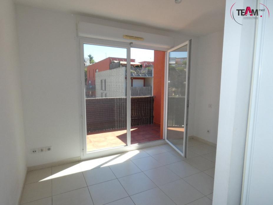 A vendre Balaruc Les Bains 341772208 Agence amarine
