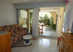 A vendre Frontignan 341772219 Agence couturier