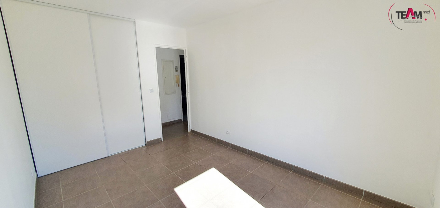 A vendre  Frontignan   Réf 341772222 - Team méditerranée