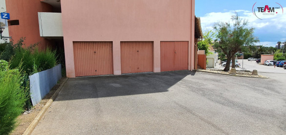 A vendre Sete 341772229 Agence couturier
