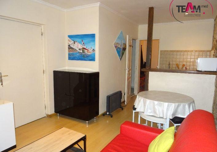 For sale Sete 341772236 Agence du levant