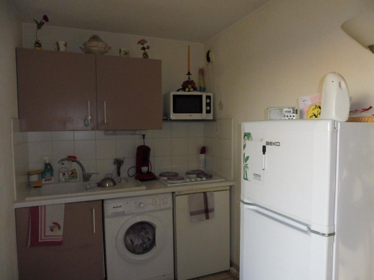 For sale Sete 341772246 Agence du levant