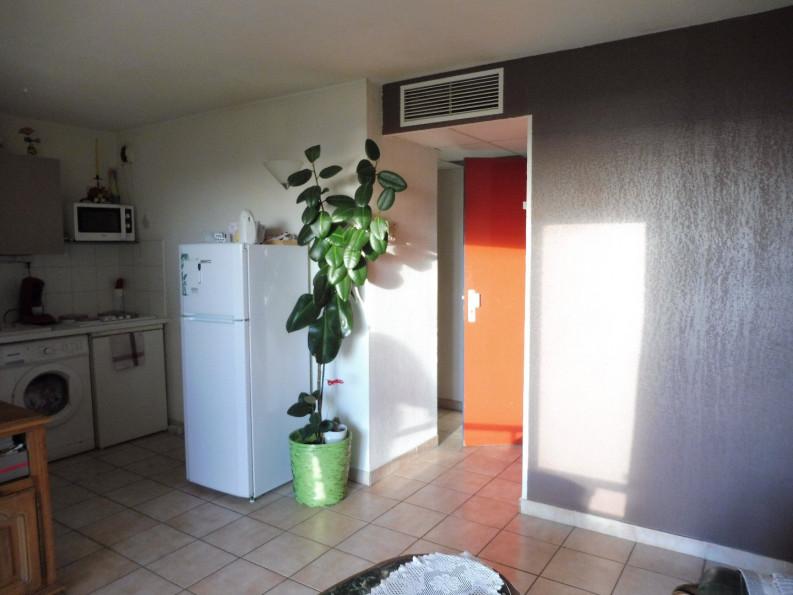 A vendre Sete 341772246 Open immobilier