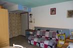 For sale Sete 341772247 Agence du levant
