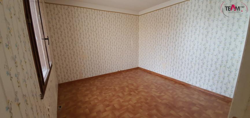 A vendre Sete 341772252 Open immobilier