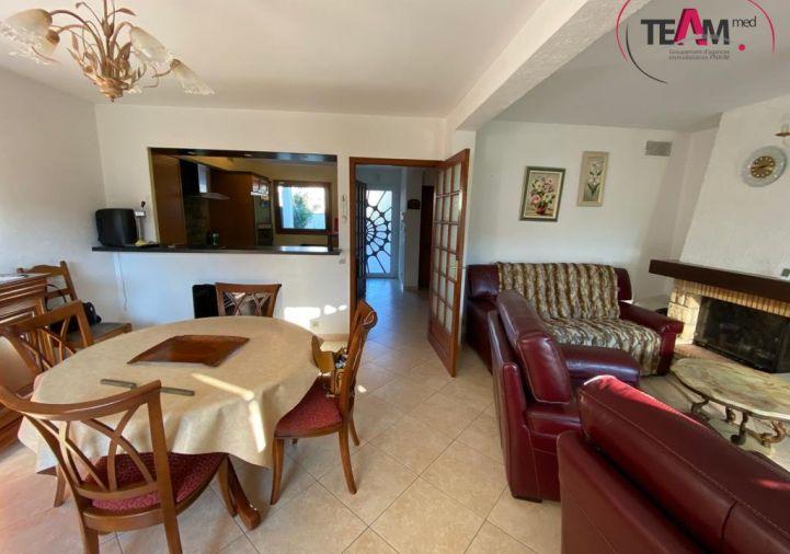 A vendre Sete 341772267 Open immobilier