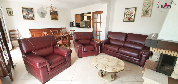 A vendre Sete 341772267 Agence couturier